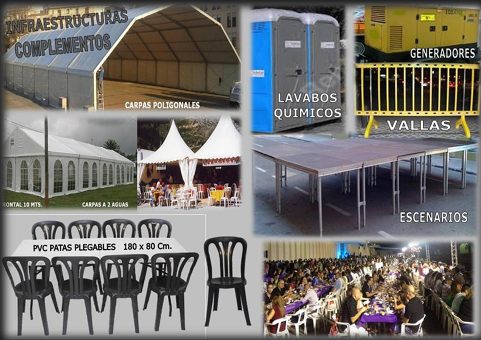 2014-estructuras-web