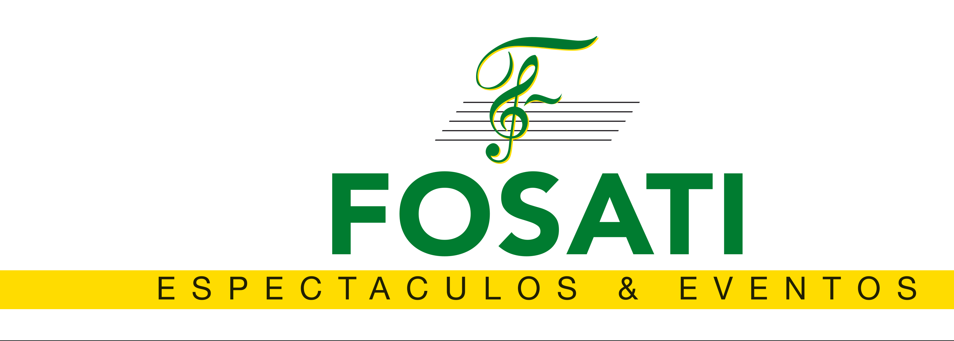 Fosati Espectaculos y Eventos