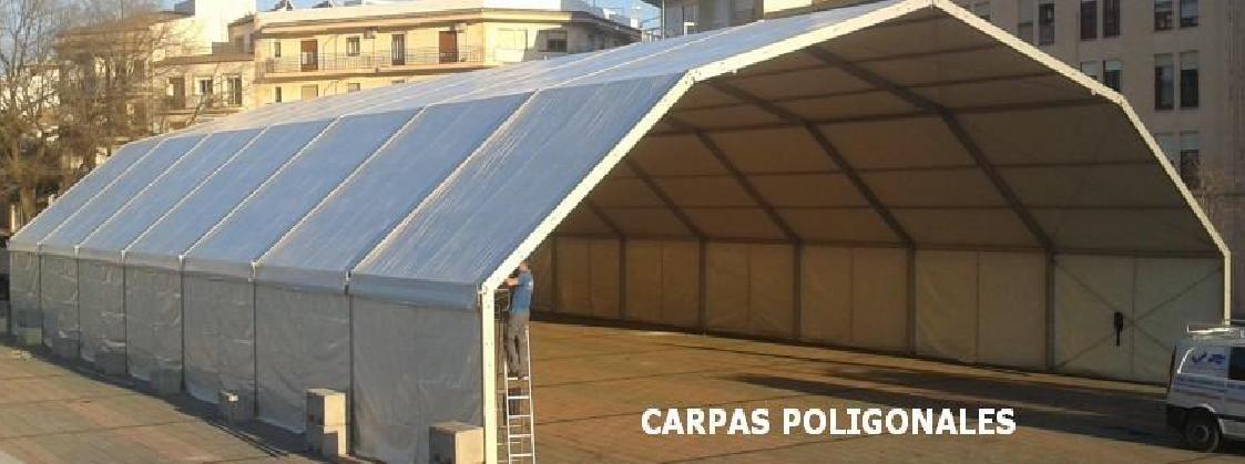 carpa-poligonal