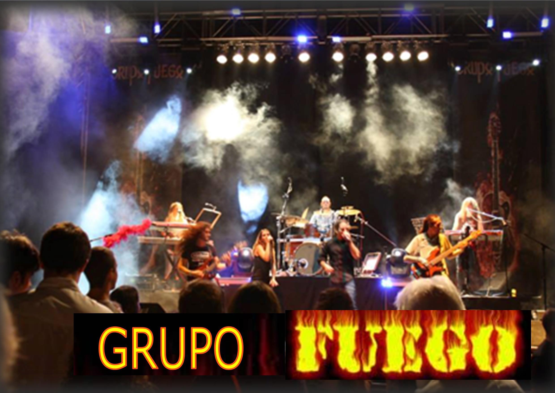 orquesta-fuego