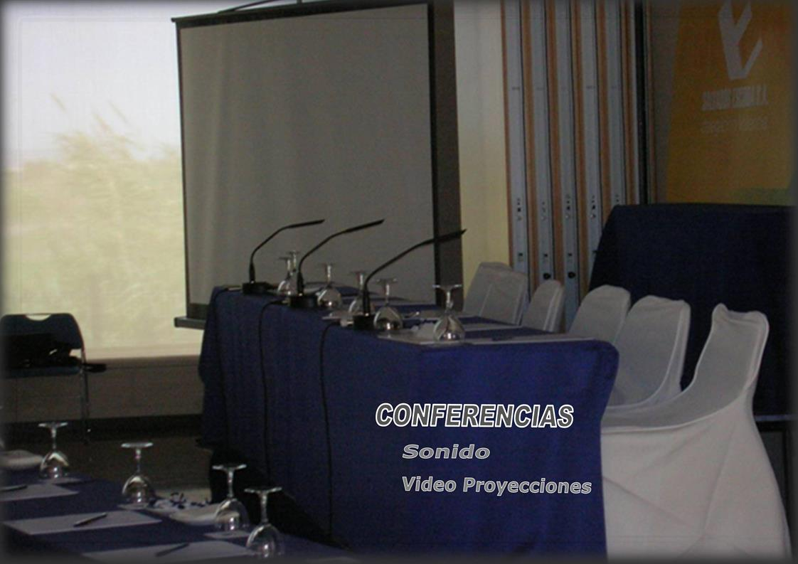 0 2016 Interiores Conferencias