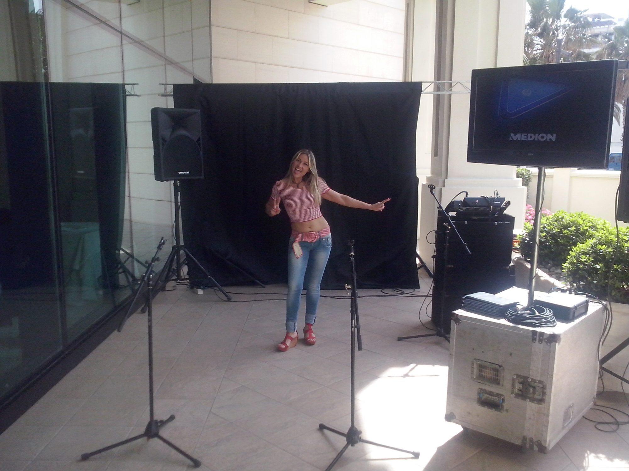 las-arenas-2014-1