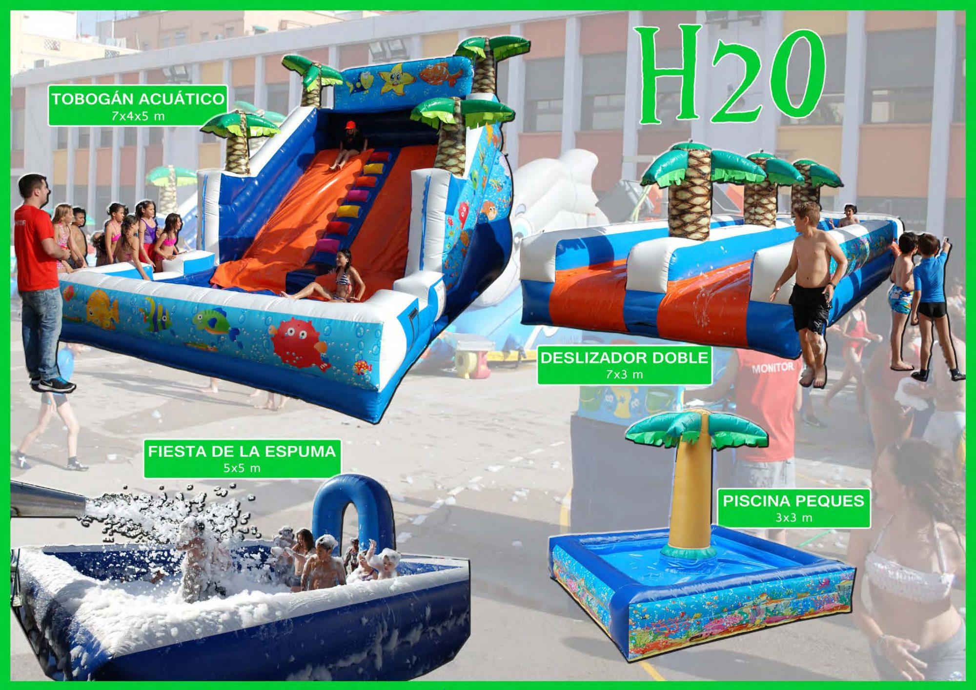 chequeguay-parque-infantil