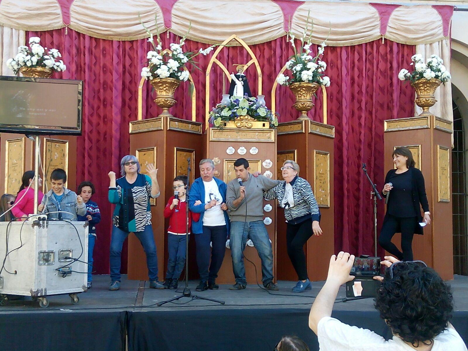 Karaoke 1-4-16 (Altar Platja) (7)