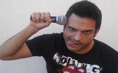Raúl Antón, tu sí que vales