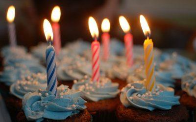 Ideas para cumpleaños: Organiza la fiesta perfecta