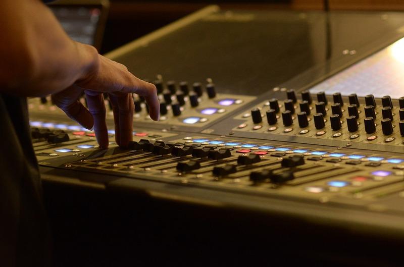 Los mejores sistemas de sonido