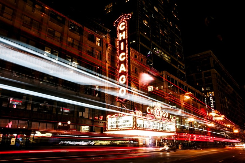 Obras de teatro que deberías ver antes de morir